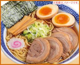 menu_img_butatama