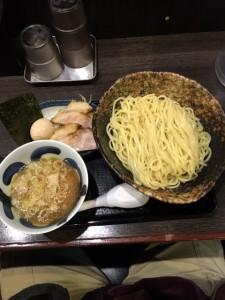 三ツ矢堂製麺3