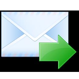 メールなら24時間受付け可能です。